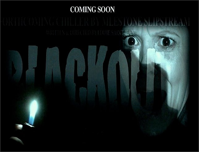 Blackout-movie-slipstream-horror-thriller-Uncanny-Freud