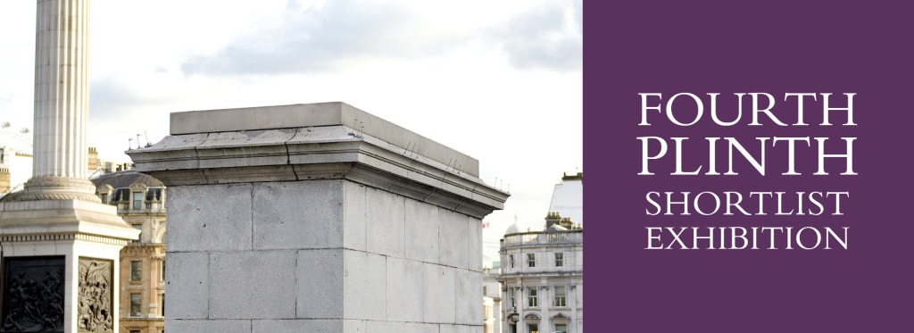 This image has an empty alt attribute; its file name is fourth-plinth-desktopbanner.jpg
