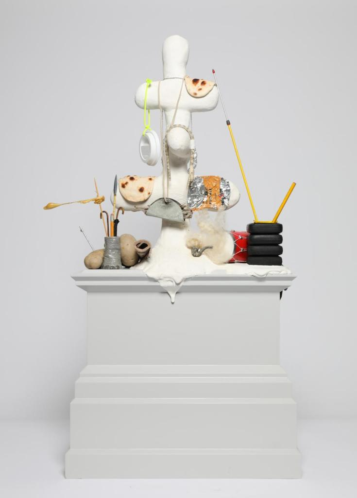 This image has an empty alt attribute; its file name is nicole_eisenman.jpg